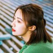 yuw4890's profile photo