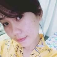 tatan249's profile photo