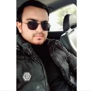 ruslani44's profile photo