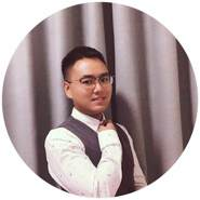 liny603's profile photo