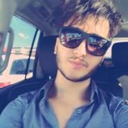 aebdoer's profile photo