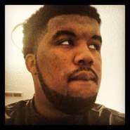 quans56's profile photo