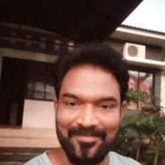 raajur7's profile photo
