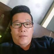 userlyck758's profile photo