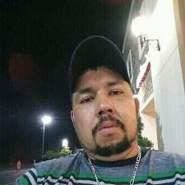 tonyn061's profile photo