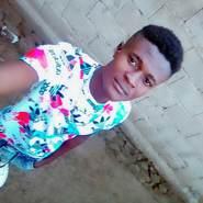 pierree335057's profile photo
