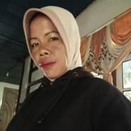 muharnia's profile photo