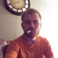 raymondc404279's profile photo