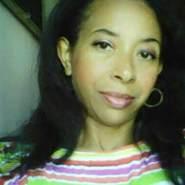 lenna44's profile photo