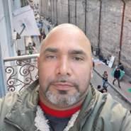 alejandroc730370's profile photo