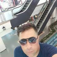 mehmetz826709's profile photo