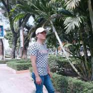 trant56's profile photo