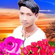 ranjar837227's profile photo