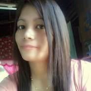 ayeshaa77's profile photo
