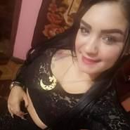 Carla363850's profile photo