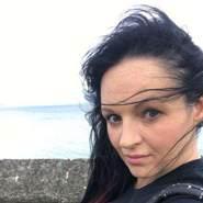 betty___queen's profile photo