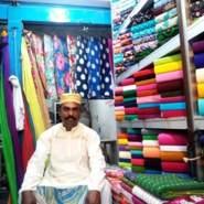 sohravm's profile photo