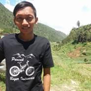 ariyr89's profile photo