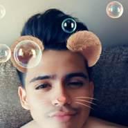 frankzm's profile photo