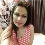 savitas759675's profile photo