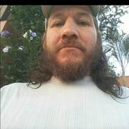 magap658's profile photo