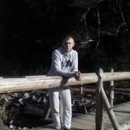 vladk98's profile photo
