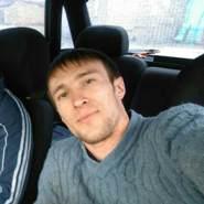 evgeniyp952165's profile photo