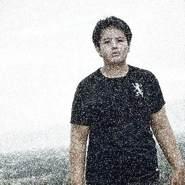 JAems_x's profile photo