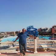 mhmodm308338's profile photo