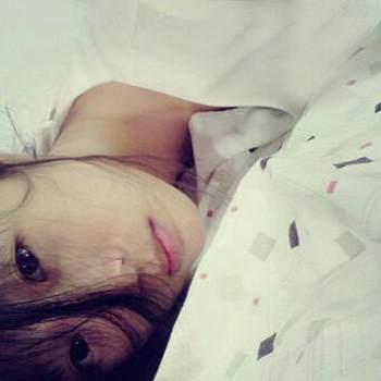 amy775749_Hubei_Single_Female