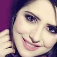 ja94aa's profile photo