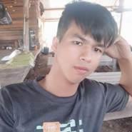 sain536's profile photo
