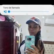 tivisayr's profile photo