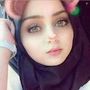 mdokhha's profile photo