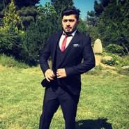 Sarmazili's profile photo