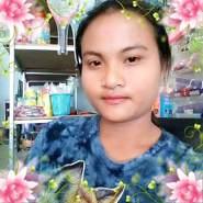 mukm114's profile photo