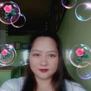 joyb628829's profile photo