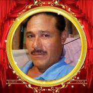 jorgev599986's profile photo