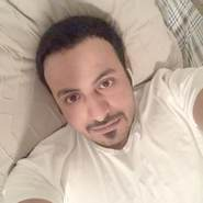 saeeda621638's profile photo