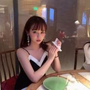userld42's profile photo