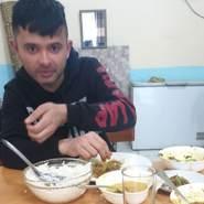 Tiwstar's profile photo