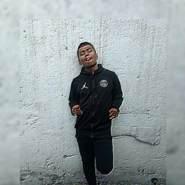 jaiirg8's profile photo