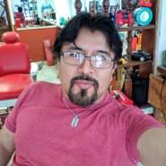 acostal7's profile photo
