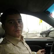 dimap14's profile photo