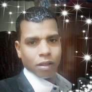mhmodm896600's profile photo