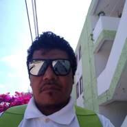 josej8366's profile photo