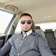 abdallahb86321's profile photo