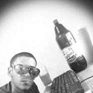 bilyyh's profile photo