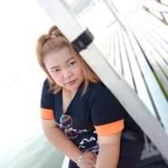 user_cbe0476's profile photo