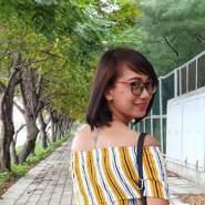 dhonnzbella's profile photo